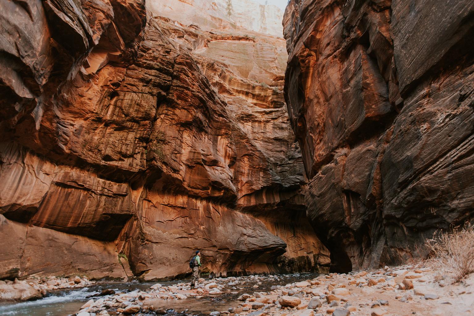 CindyGiovagnoli_Zion_National_Park_Utah_Narrows_hike_winter-001.jpg