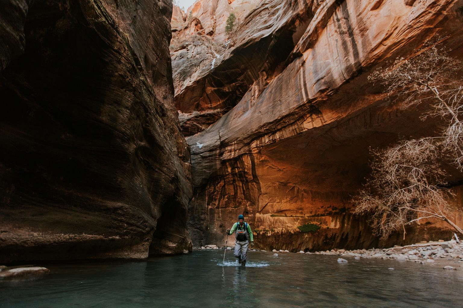 CindyGiovagnoli_Zion_National_Park_Utah_Narrows_hike_winter-003.jpg