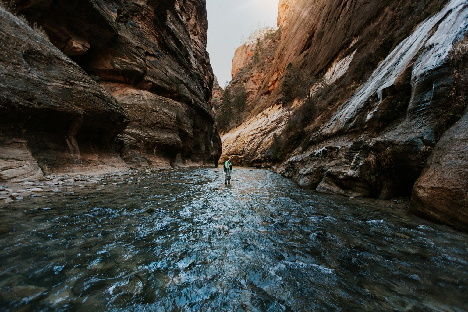 CindyGiovagnoli_Zion_National_Park_Utah_Narrows_hike_winter-005.jpg