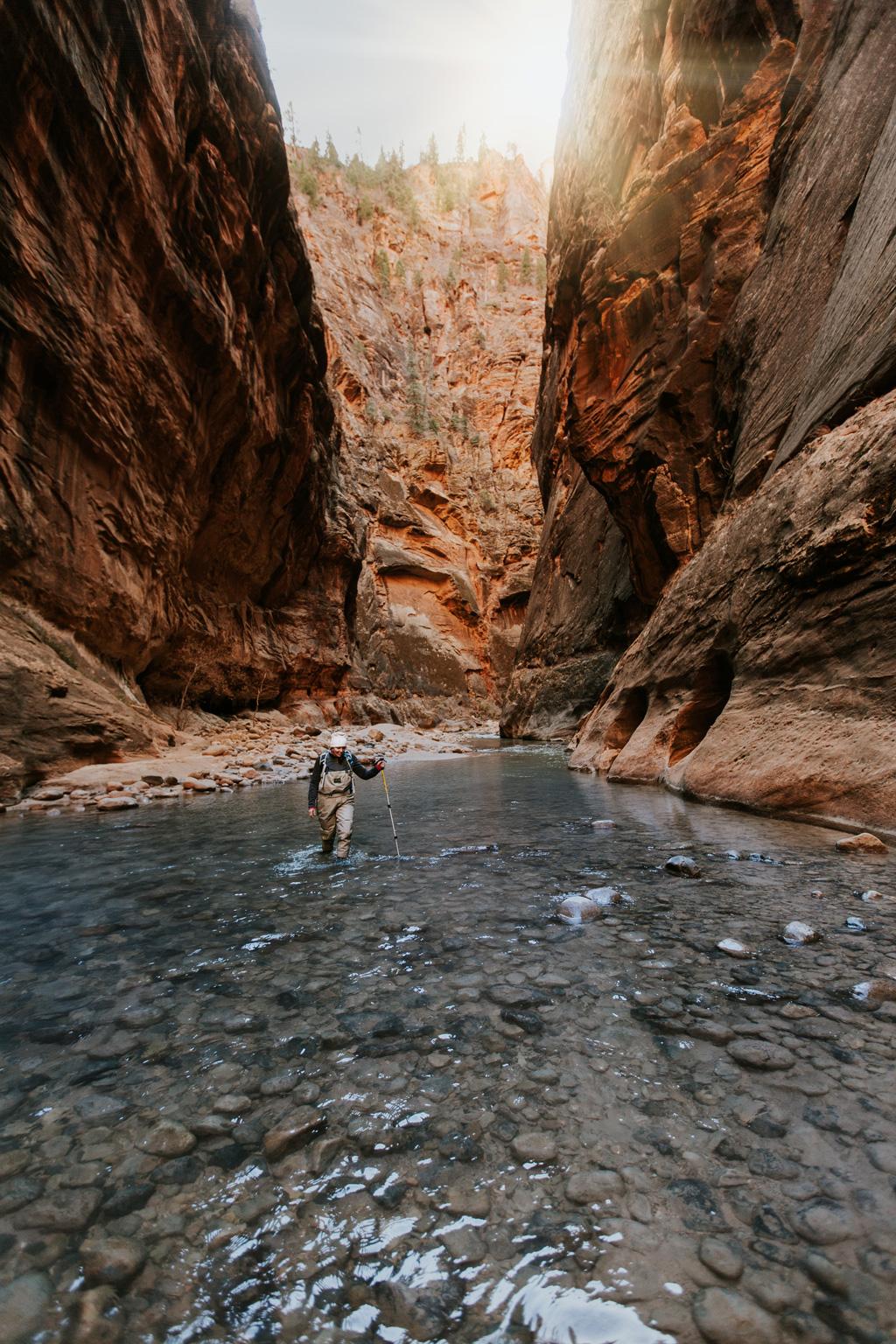 CindyGiovagnoli_Zion_National_Park_Utah_Narrows_hike_winter-007.jpg
