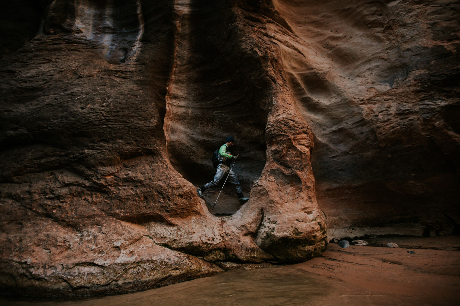 CindyGiovagnoli_Zion_National_Park_Utah_Narrows_hike_winter-008.jpg