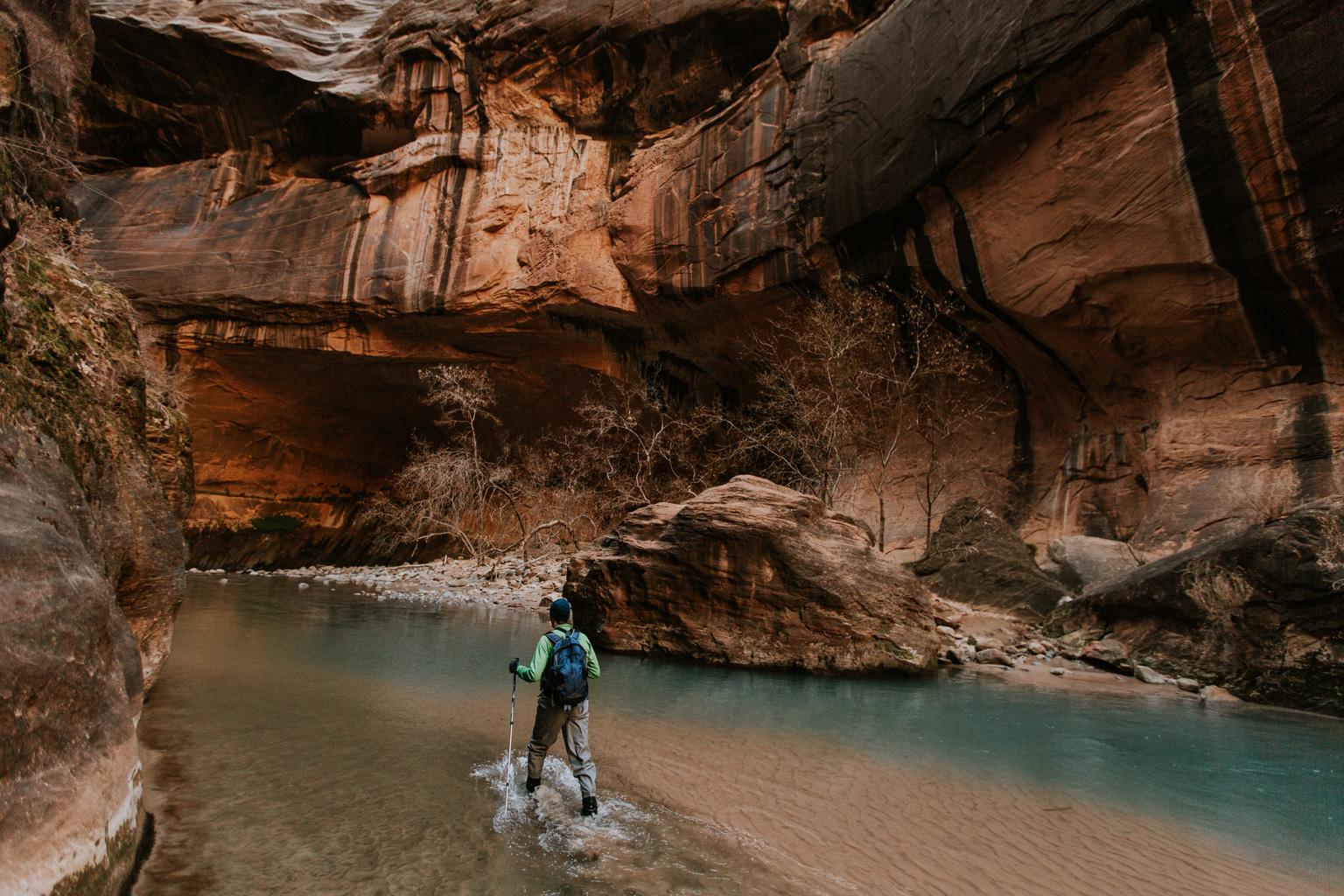 CindyGiovagnoli_Zion_National_Park_Utah_Narrows_hike_winter-009.jpg