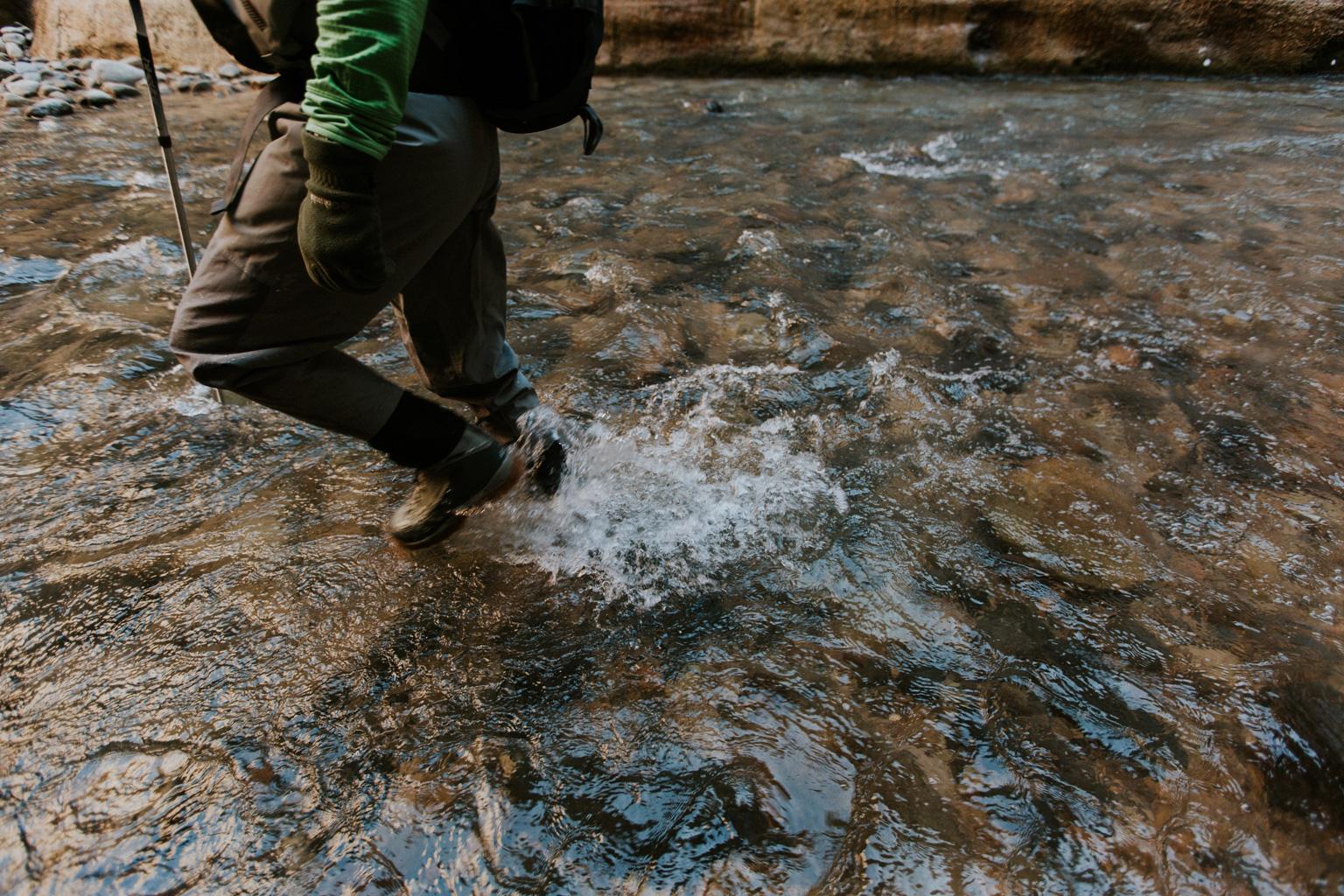 CindyGiovagnoli_Zion_National_Park_Utah_Narrows_hike_winter-010.jpg