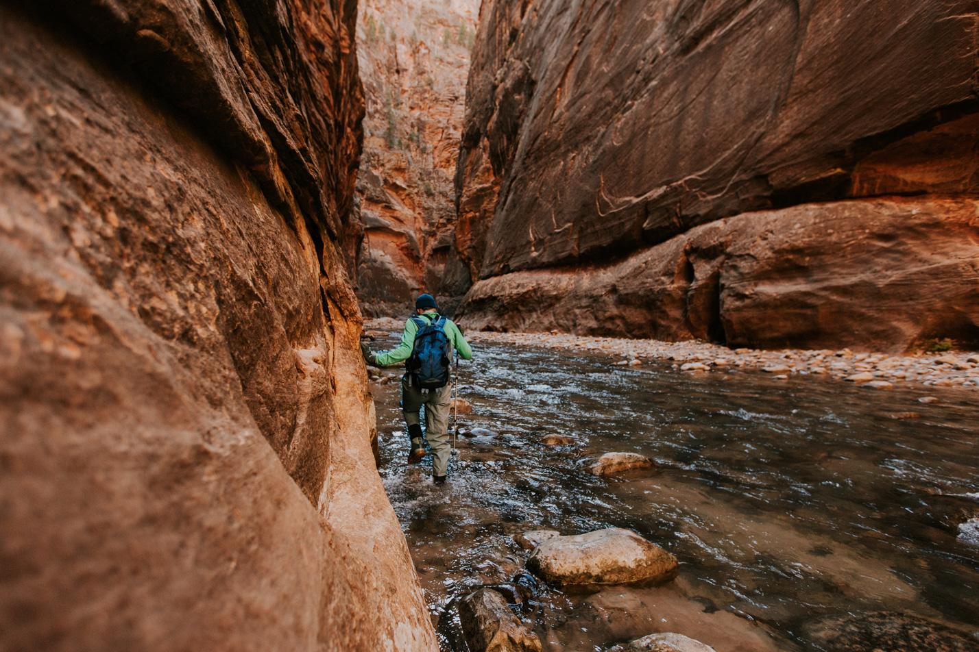 CindyGiovagnoli_Zion_National_Park_Utah_Narrows_hike_winter-011.jpg