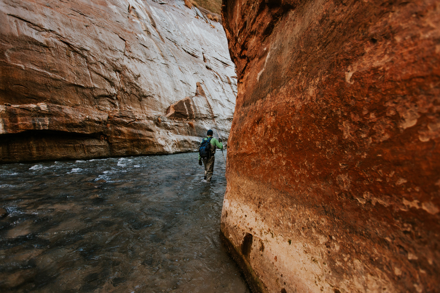 CindyGiovagnoli_Zion_National_Park_Utah_Narrows_hike_winter-013.jpg