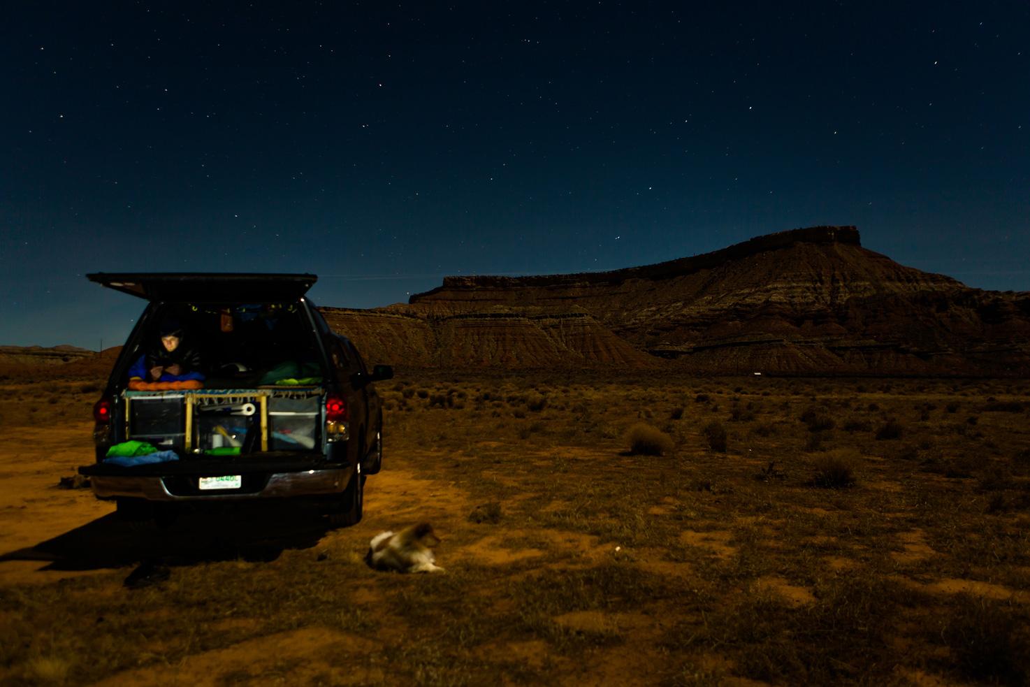 CindyGiovagnoli_Utah_Zion_desert_night_morning_coffee_blm_land_off_grid-003.jpg