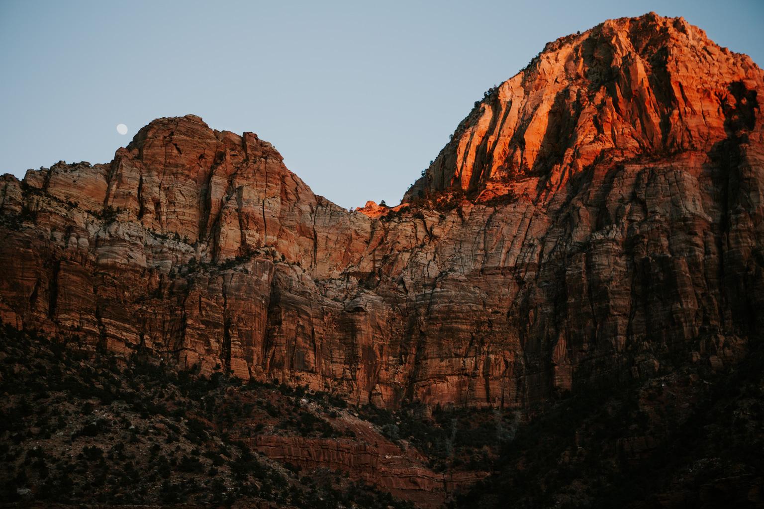 CindyGiovagnoli_Utah_Zion_desert_night_morning_coffee_blm_land_off_grid-002.jpg