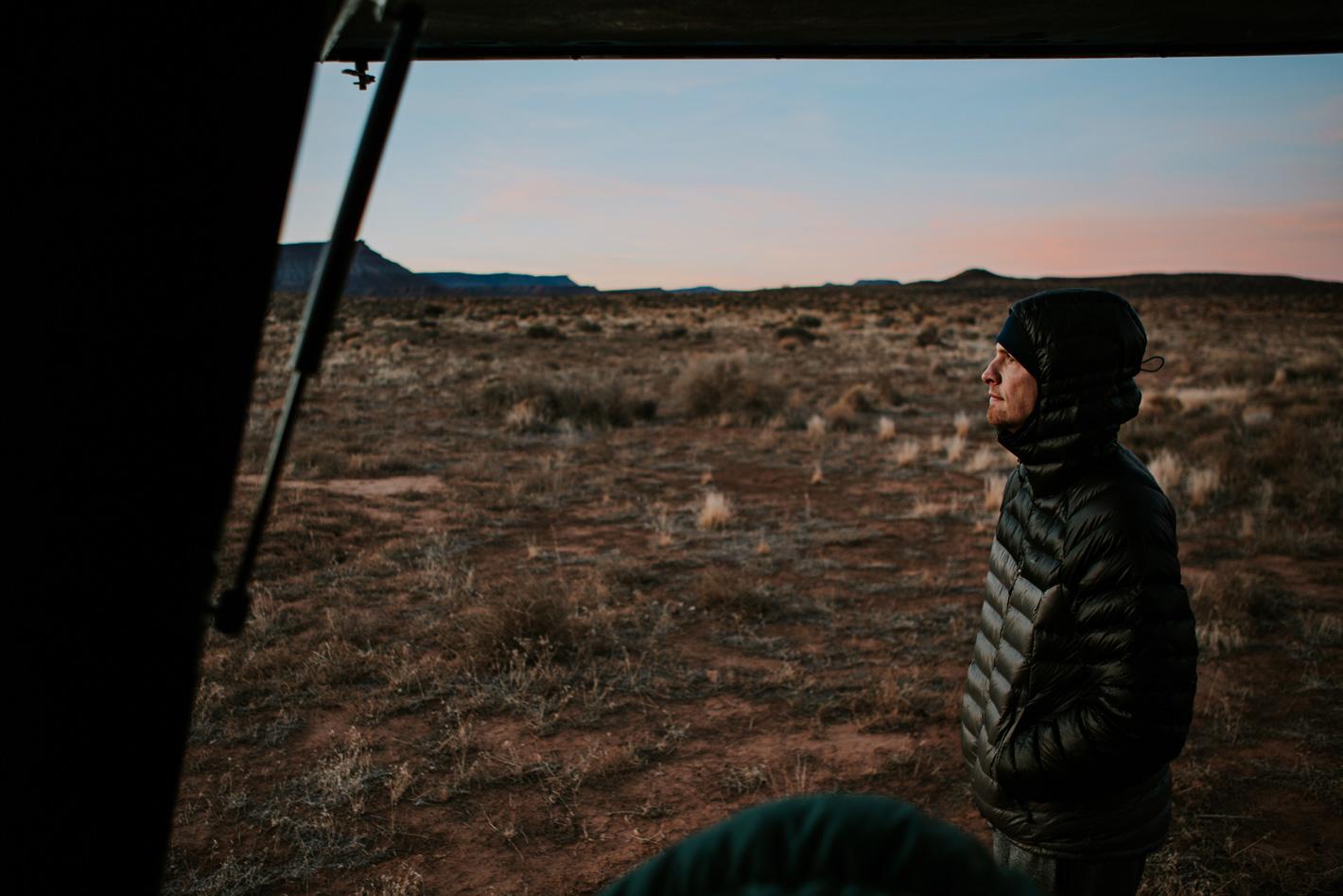 CindyGiovagnoli_Utah_Zion_desert_night_morning_coffee_blm_land_off_grid-006.jpg
