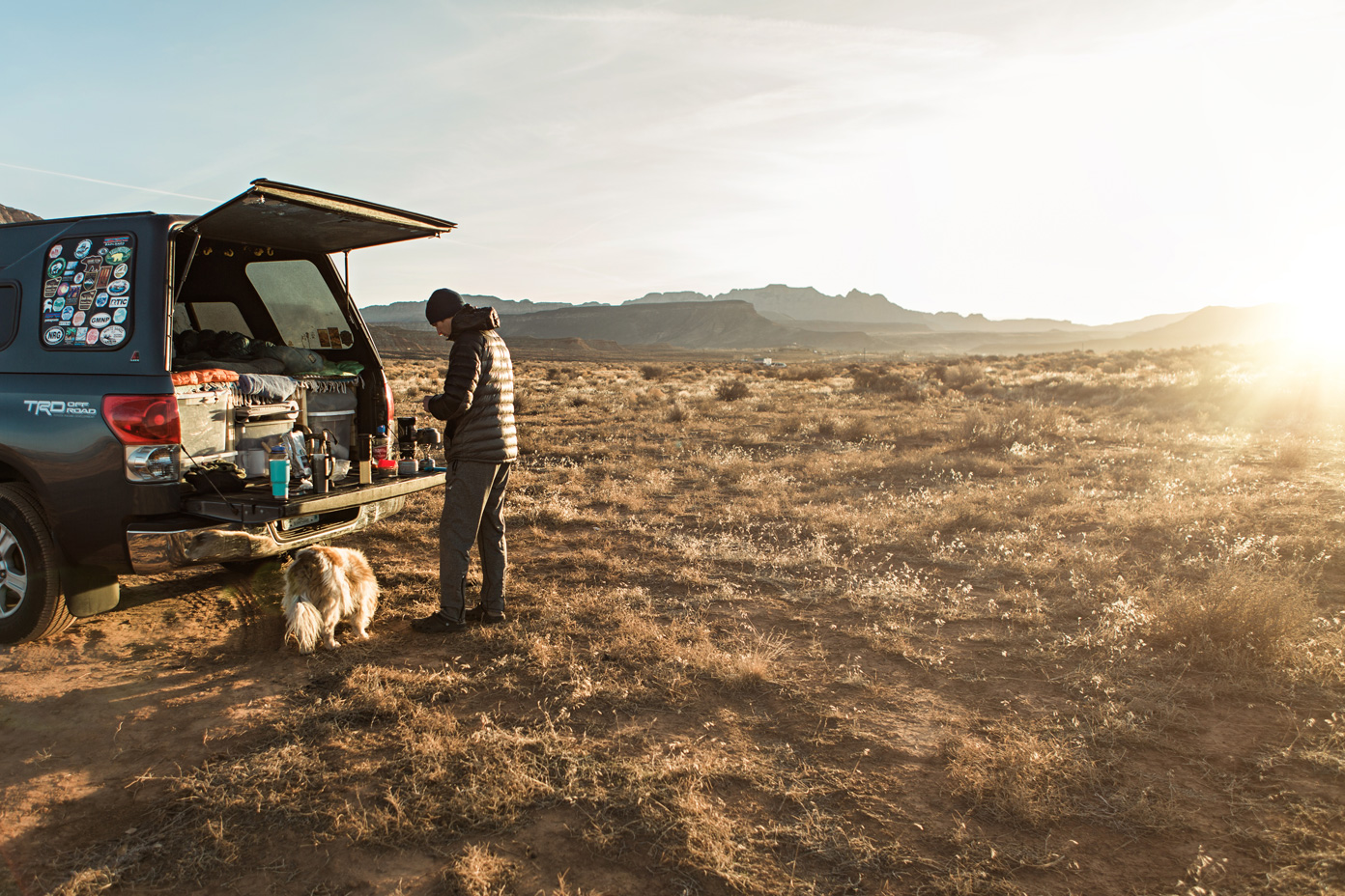 CindyGiovagnoli_Utah_Zion_desert_night_morning_coffee_blm_land_off_grid-007.jpg