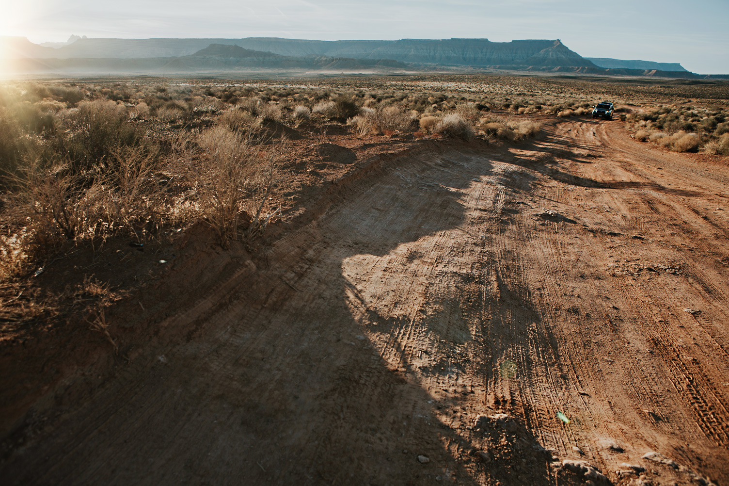 CindyGiovagnoli_Utah_Zion_desert_night_morning_coffee_blm_land_off_grid-013.jpg
