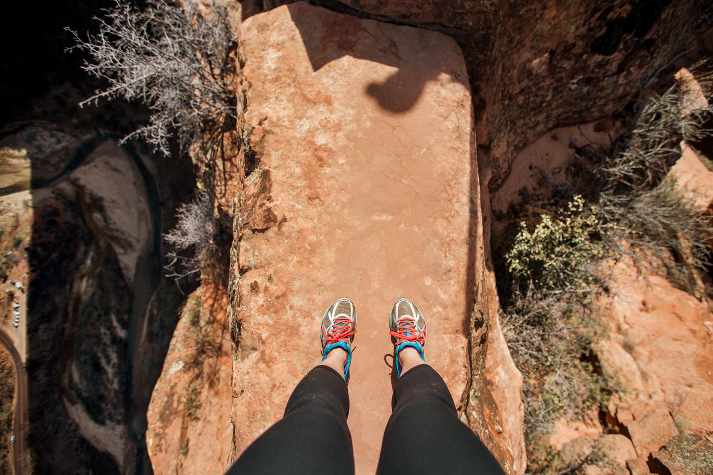 CindyGiovagnoli_Utah_Zion_National_Park_Angels_Landing_hike-007.jpg