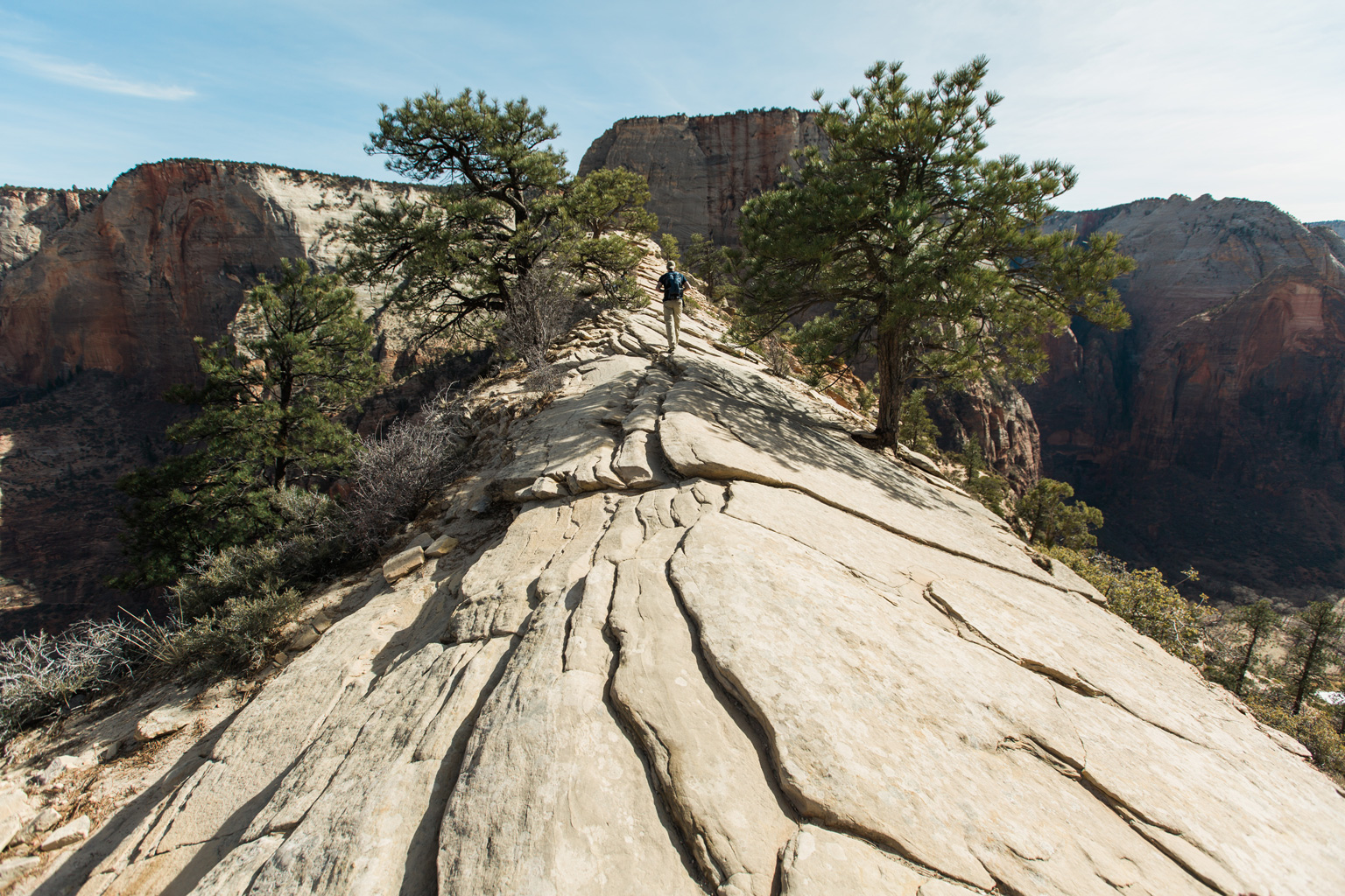 CindyGiovagnoli_Utah_Zion_National_Park_Angels_Landing_hike-009.jpg