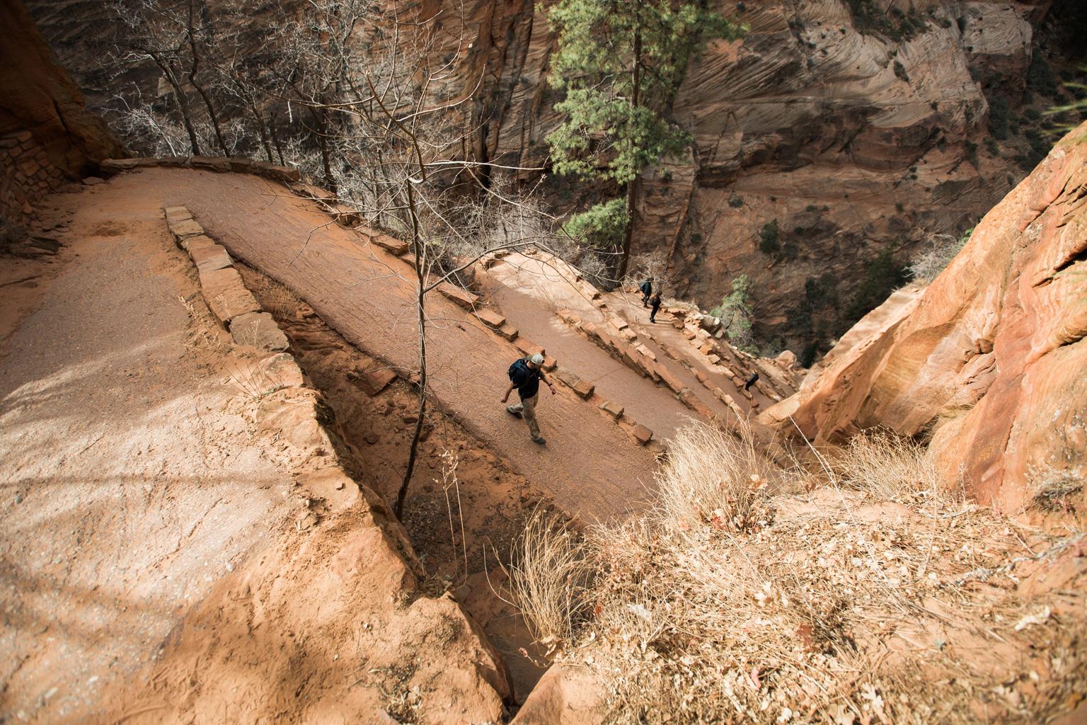 CindyGiovagnoli_Utah_Zion_National_Park_Angels_Landing_hike-012.jpg