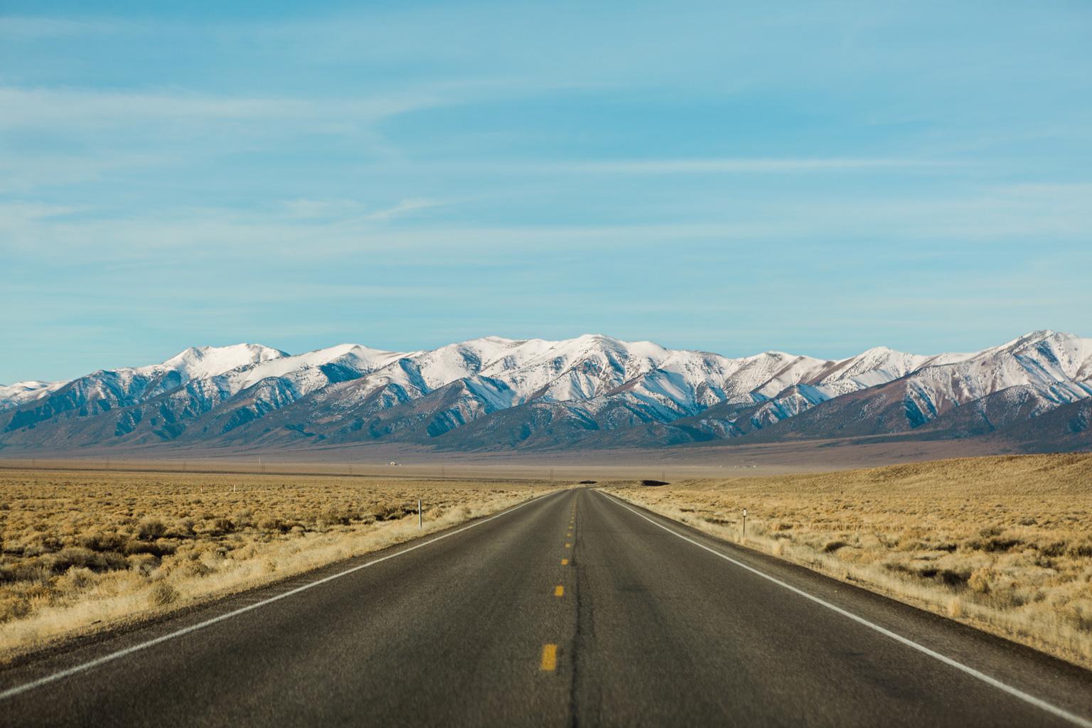 CindyGiovagnoli_Nevada_Arizona_roadtrip_sunset_travel_camper_tinyhouse-001.jpg