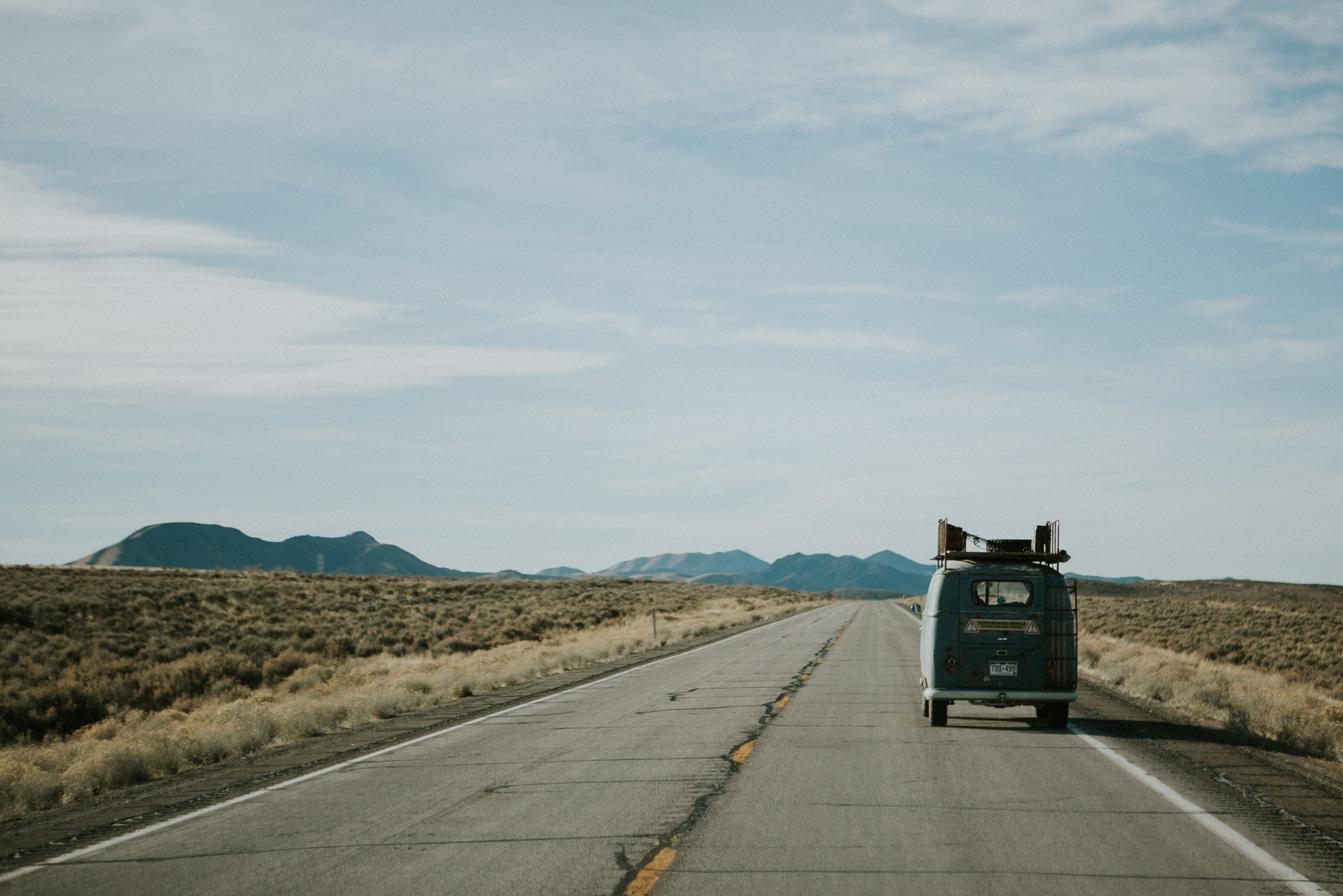 CindyGiovagnoli_Nevada_Arizona_roadtrip_sunset_travel_camper_tinyhouse-004.jpg