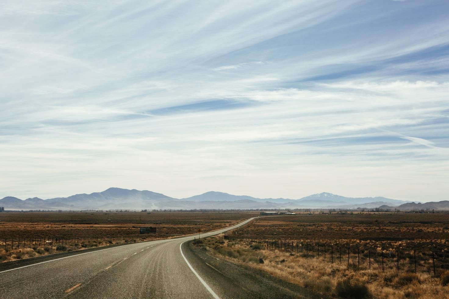 CindyGiovagnoli_Nevada_Arizona_roadtrip_sunset_travel_camper_tinyhouse-005.jpg