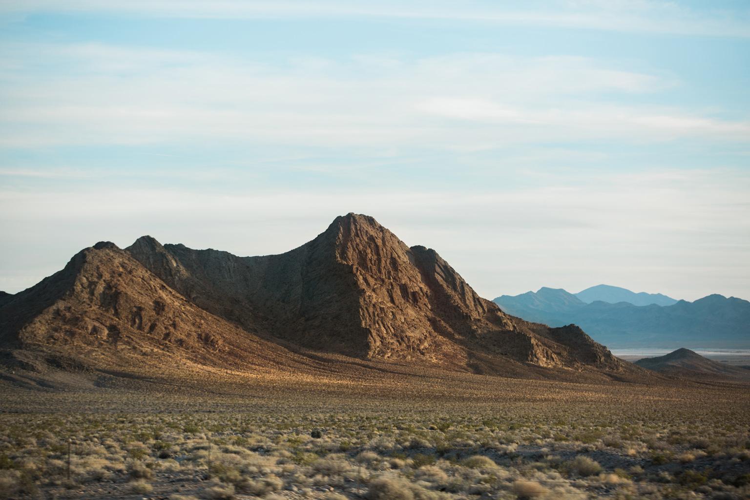 CindyGiovagnoli_Nevada_Arizona_roadtrip_sunset_travel_camper_tinyhouse-009.jpg