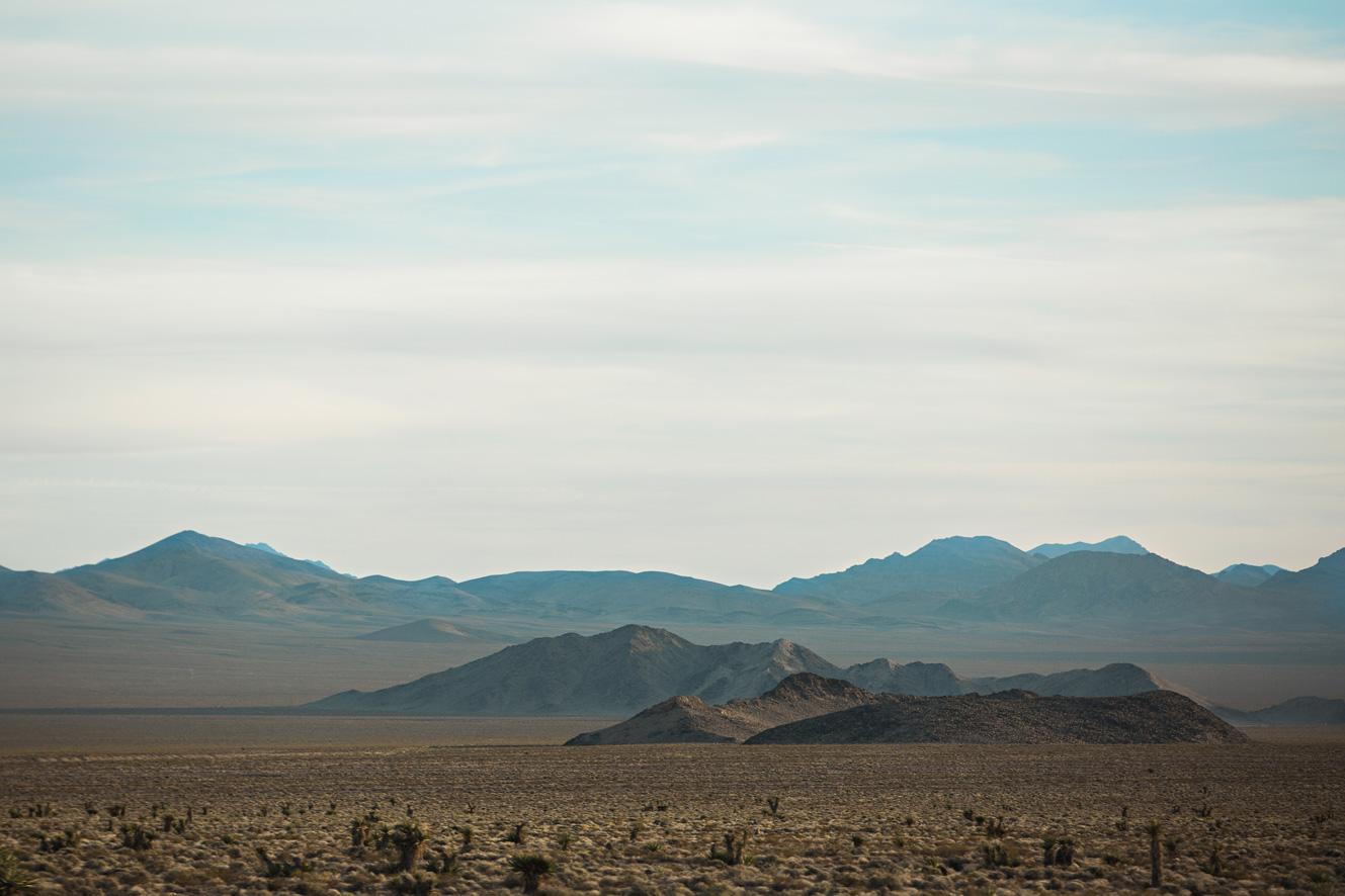 CindyGiovagnoli_Nevada_Arizona_roadtrip_sunset_travel_camper_tinyhouse-010.jpg