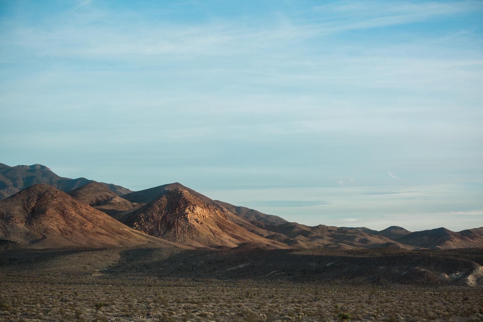 CindyGiovagnoli_Nevada_Arizona_roadtrip_sunset_travel_camper_tinyhouse-011.jpg