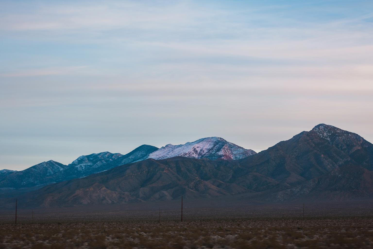 CindyGiovagnoli_Nevada_Arizona_roadtrip_sunset_travel_camper_tinyhouse-012.jpg