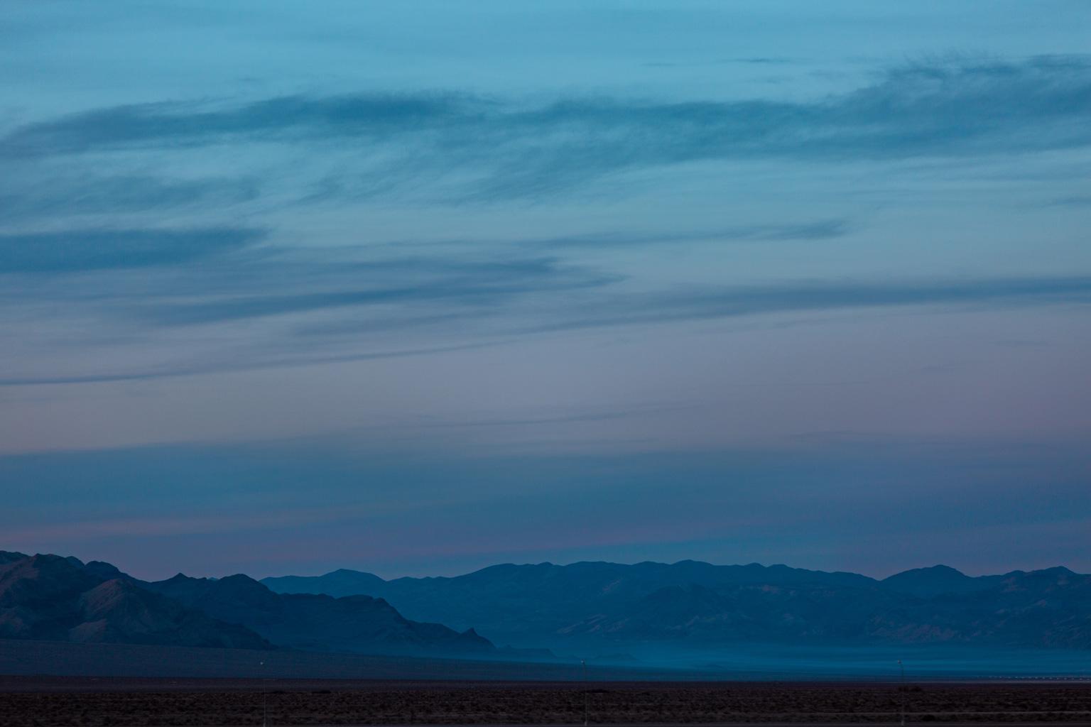 CindyGiovagnoli_Nevada_Arizona_roadtrip_sunset_travel_camper_tinyhouse-014.jpg