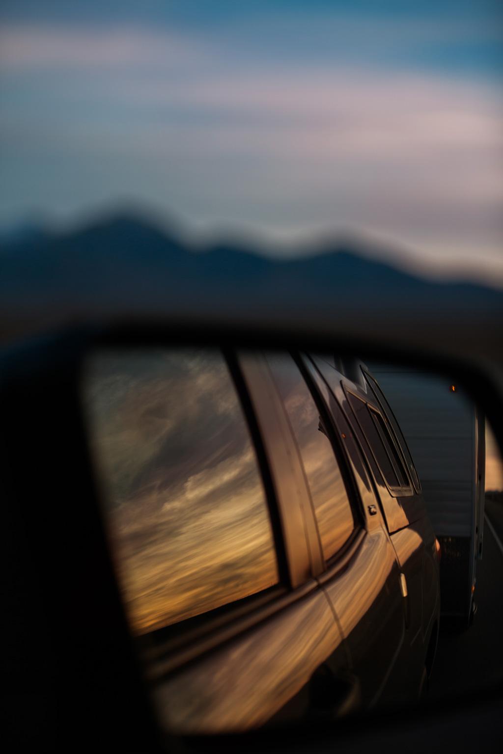 CindyGiovagnoli_Nevada_Arizona_roadtrip_sunset_travel_camper_tinyhouse-015.jpg