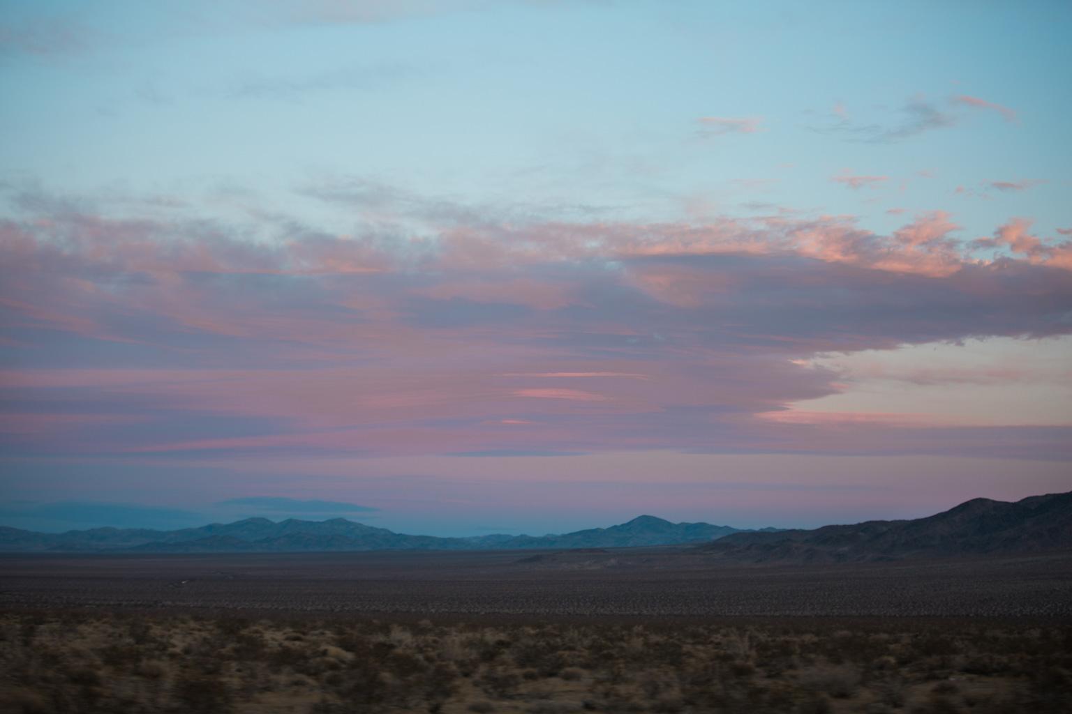 CindyGiovagnoli_Joshua_Tree_National_Park_California_Mojave_Desert_Cholla_Garden_Hidden_Valley_climbing_hiking_camping-015.jpg