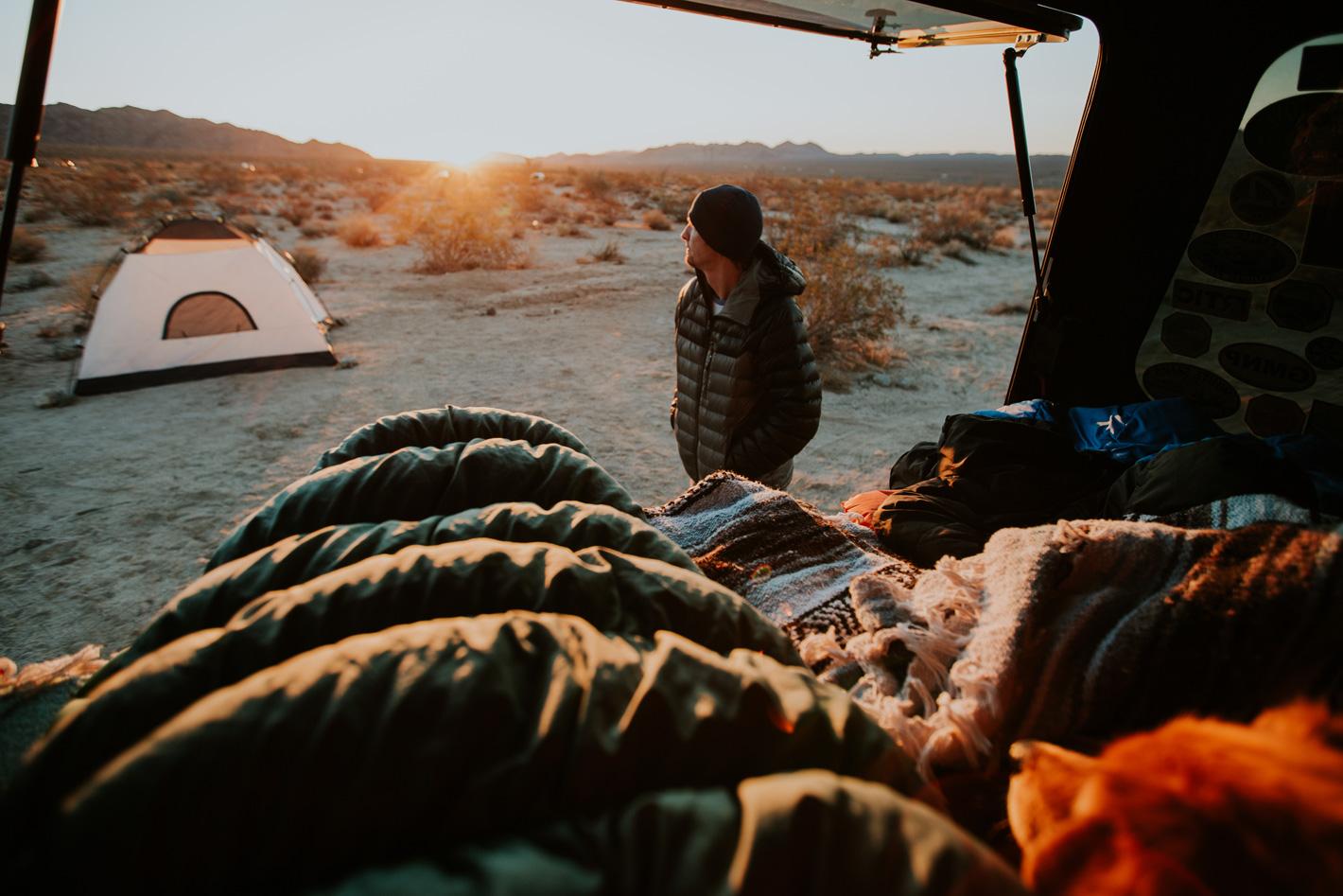 CindyGiovagnoli_Joshua_Tree_National_Park_California_Mojave_Desert_Cholla_Garden_Hidden_Valley_climbing_hiking_camping-026.jpg