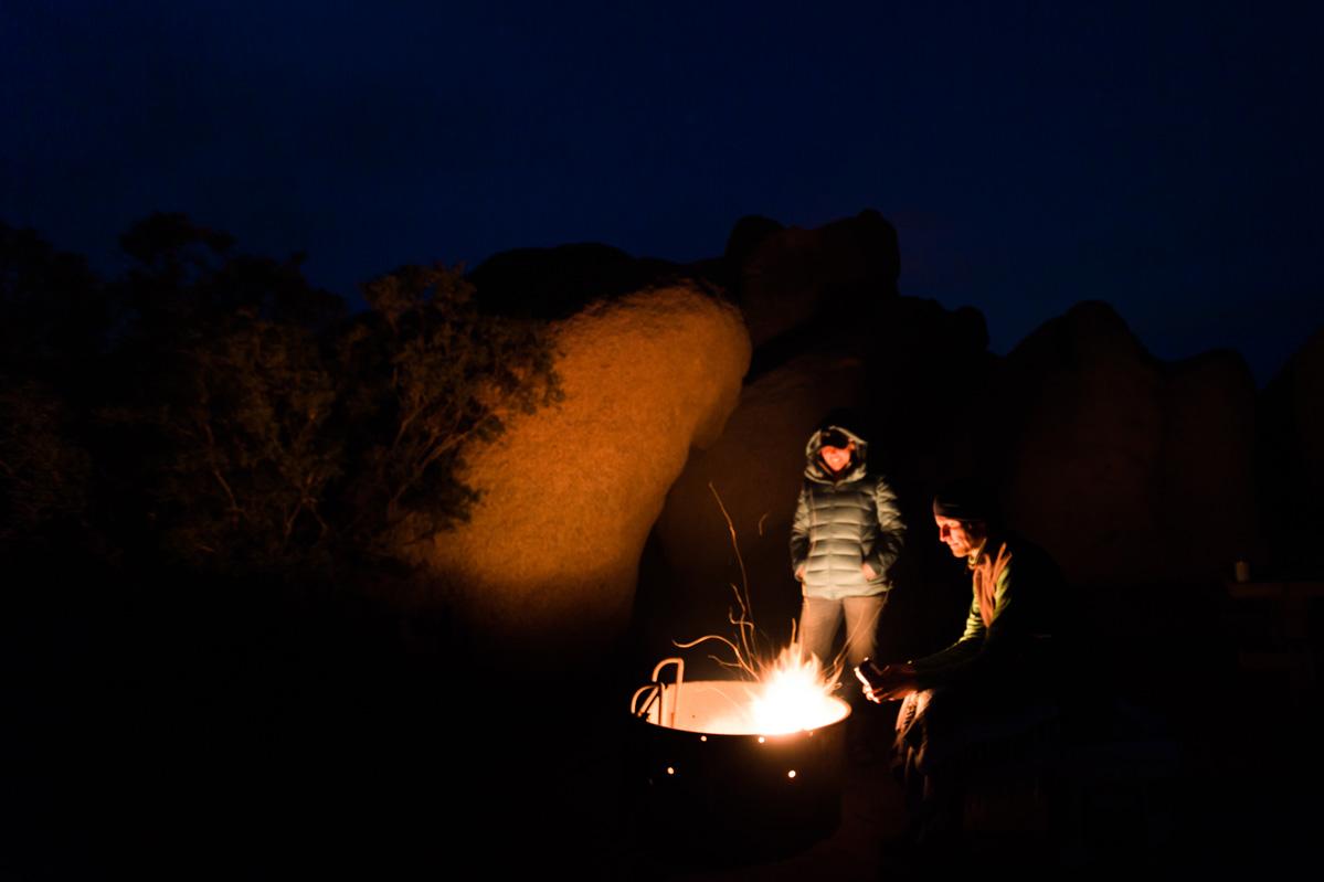 CindyGiovagnoli_Joshua_Tree_National_Park_California_Mojave_Desert_Cholla_Garden_Hidden_Valley_climbing_hiking_camping-032.jpg