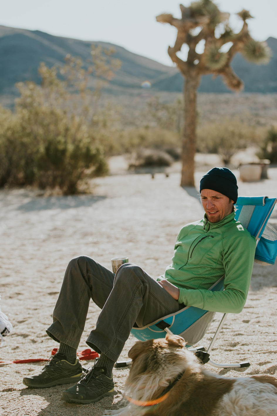 CindyGiovagnoli_Joshua_Tree_National_Park_California_Mojave_Desert_Cholla_Garden_Hidden_Valley_climbing_hiking_camping-034.jpg