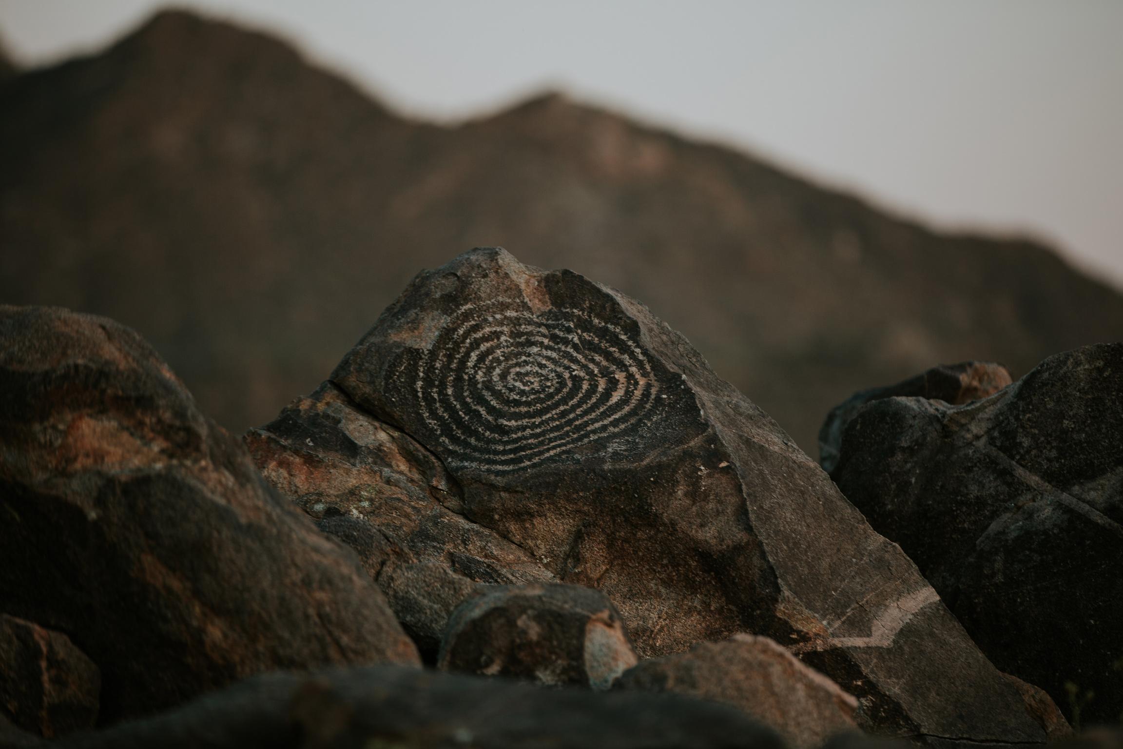 CindyGiovagnoli_Tucson_Arizona_Saguaro_National_Park_cactus_sunset_blooming_spring_sunset_petroglyphs_Native_American_indigenous-021.jpg