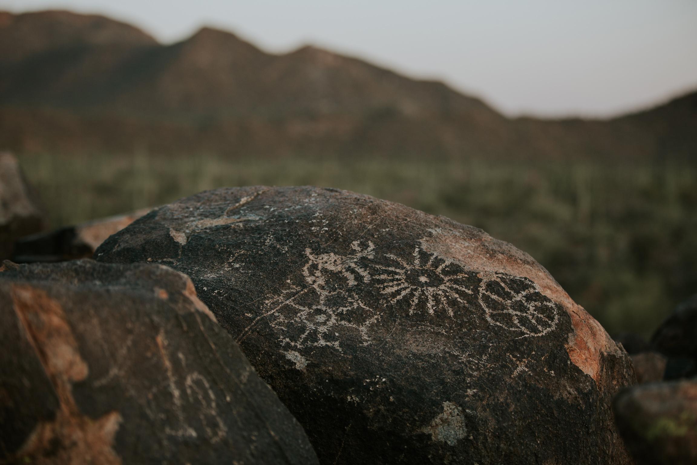 CindyGiovagnoli_Tucson_Arizona_Saguaro_National_Park_cactus_sunset_blooming_spring_sunset_petroglyphs_Native_American_indigenous-024.jpg