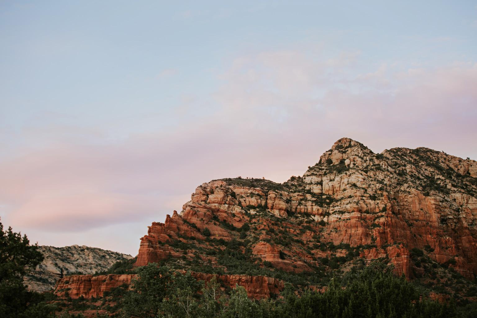 CindyGiovagnoli_Arizona_Sedona_sunset_publicland.jpg
