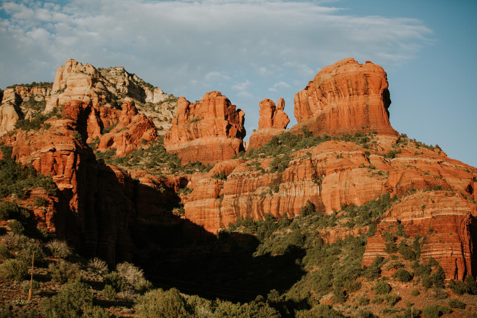 CindyGiovagnoli_Arizona_Sedona_camper_camping_road_trip_travel-002.jpg