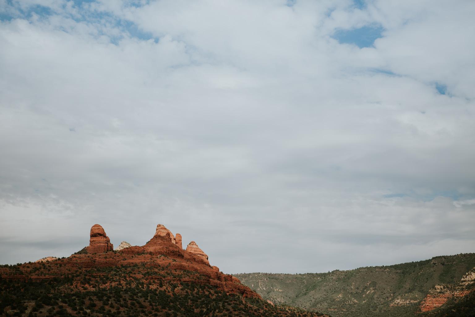 CindyGiovagnoli_Arizona_Sedona_camper_camping_road_trip_travel-003.jpg