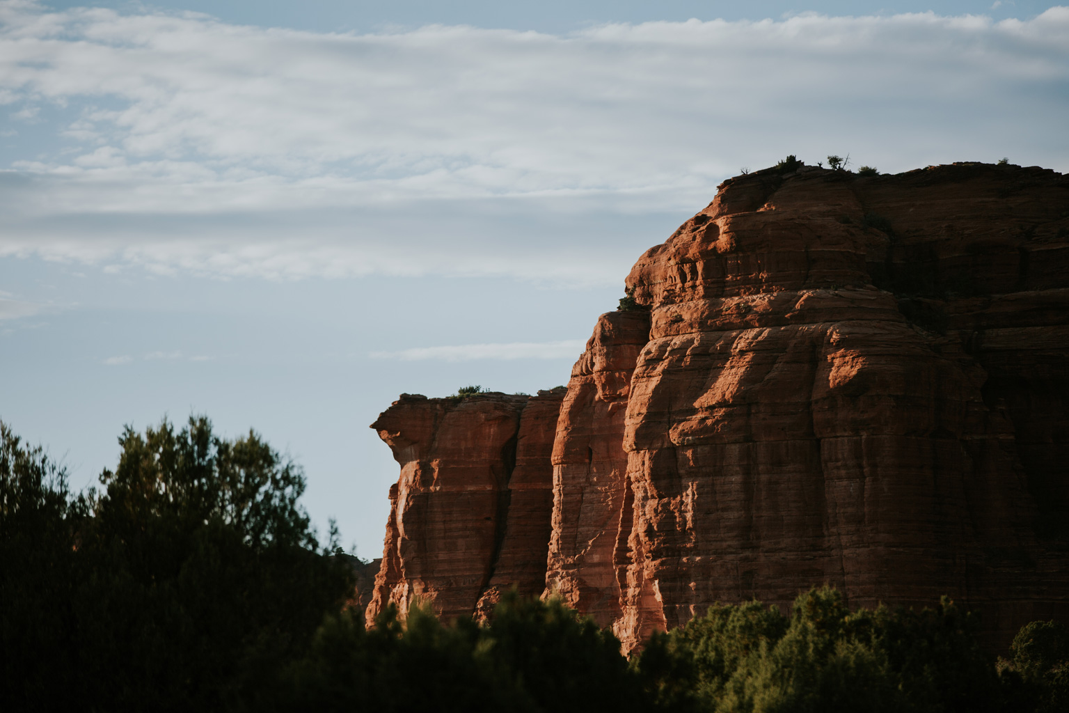 CindyGiovagnoli_Arizona_Sedona_camper_camping_road_trip_travel-006.jpg