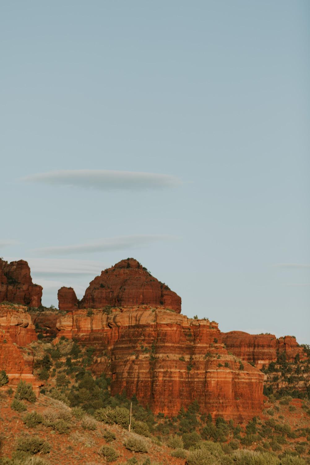CindyGiovagnoli_Arizona_Sedona_camper_camping_road_trip_travel-009.jpg