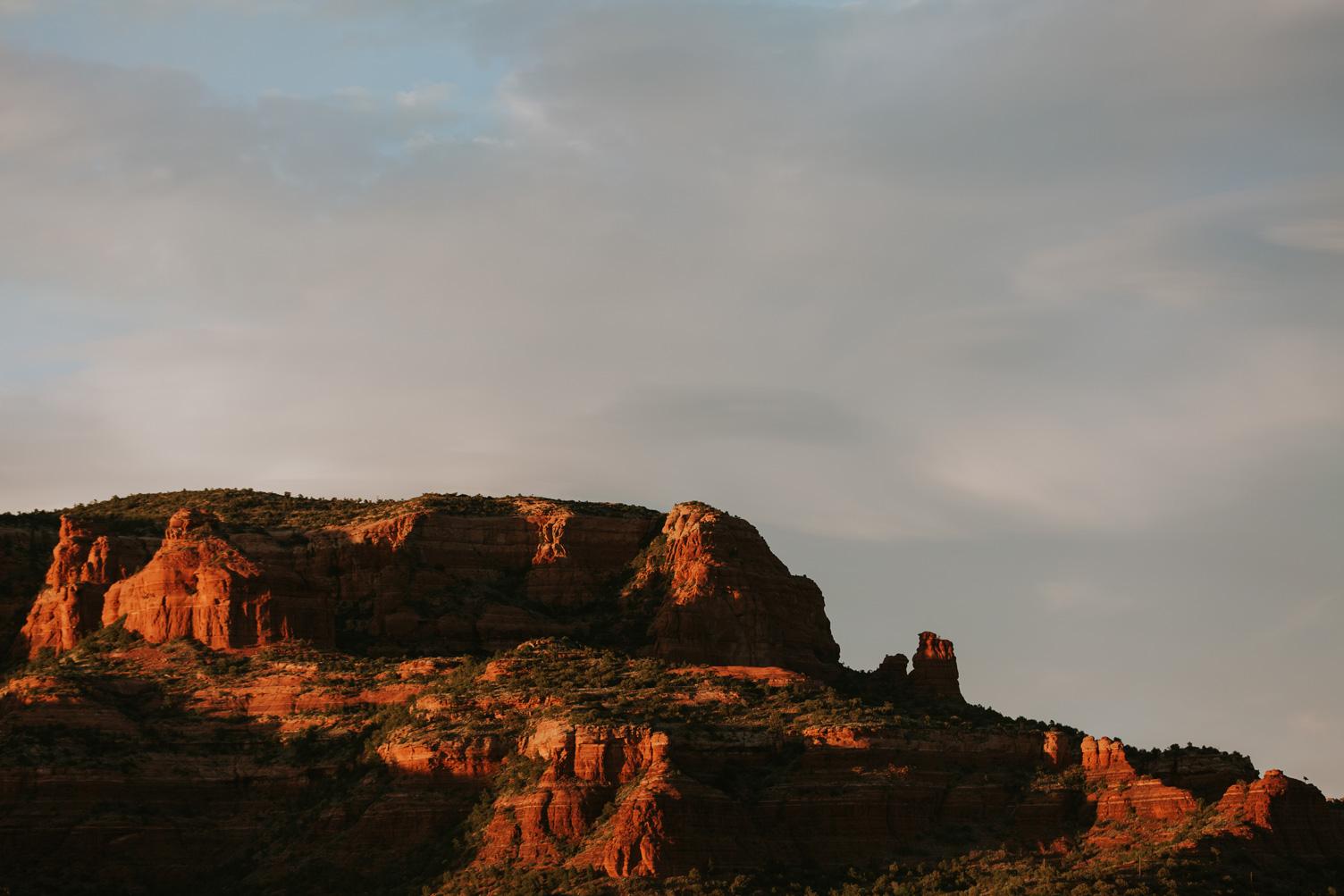 CindyGiovagnoli_Arizona_Sedona_camper_camping_road_trip_travel-013.jpg
