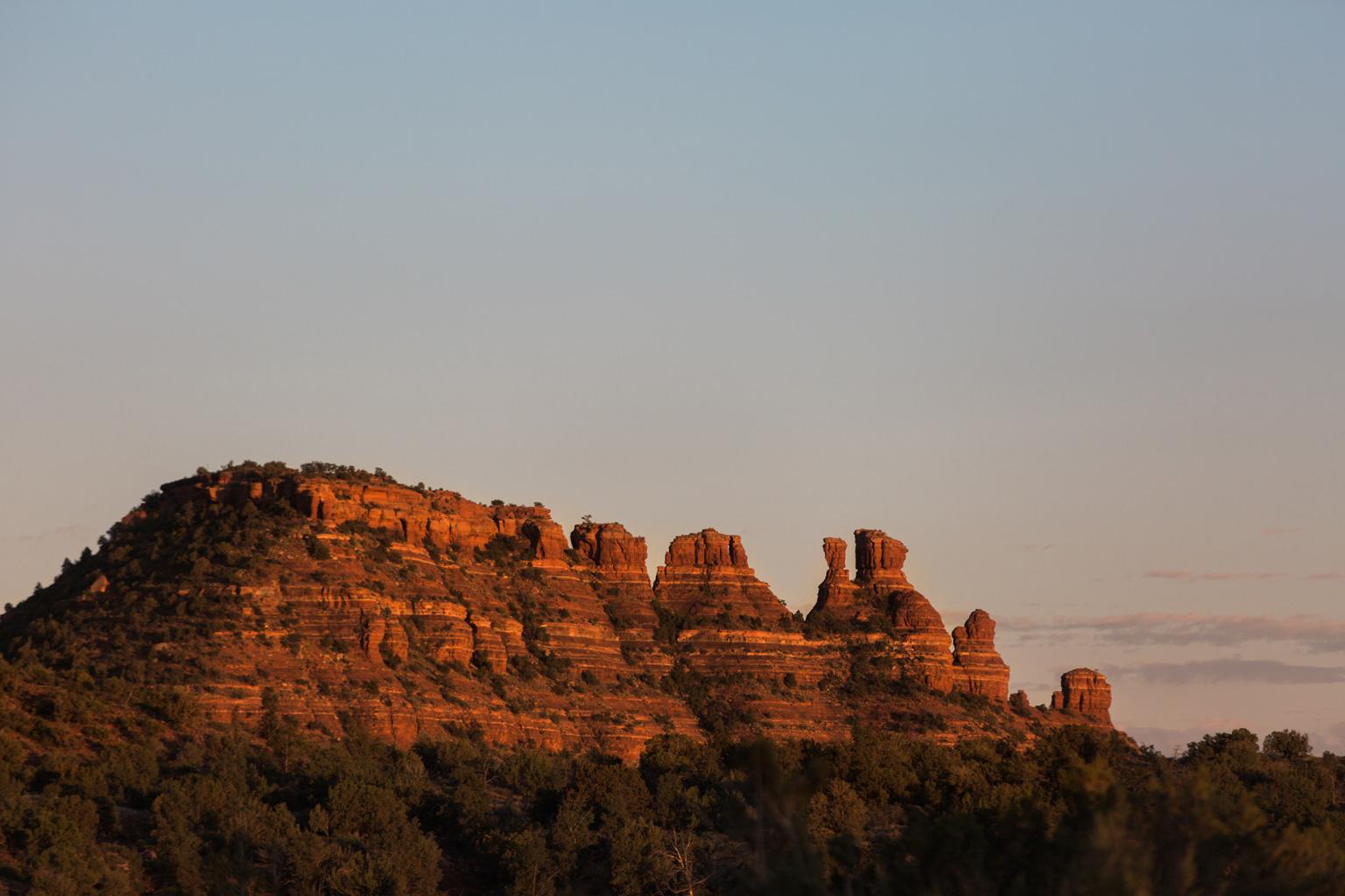 CindyGiovagnoli_Arizona_Sedona_camper_camping_road_trip_travel-014.jpg
