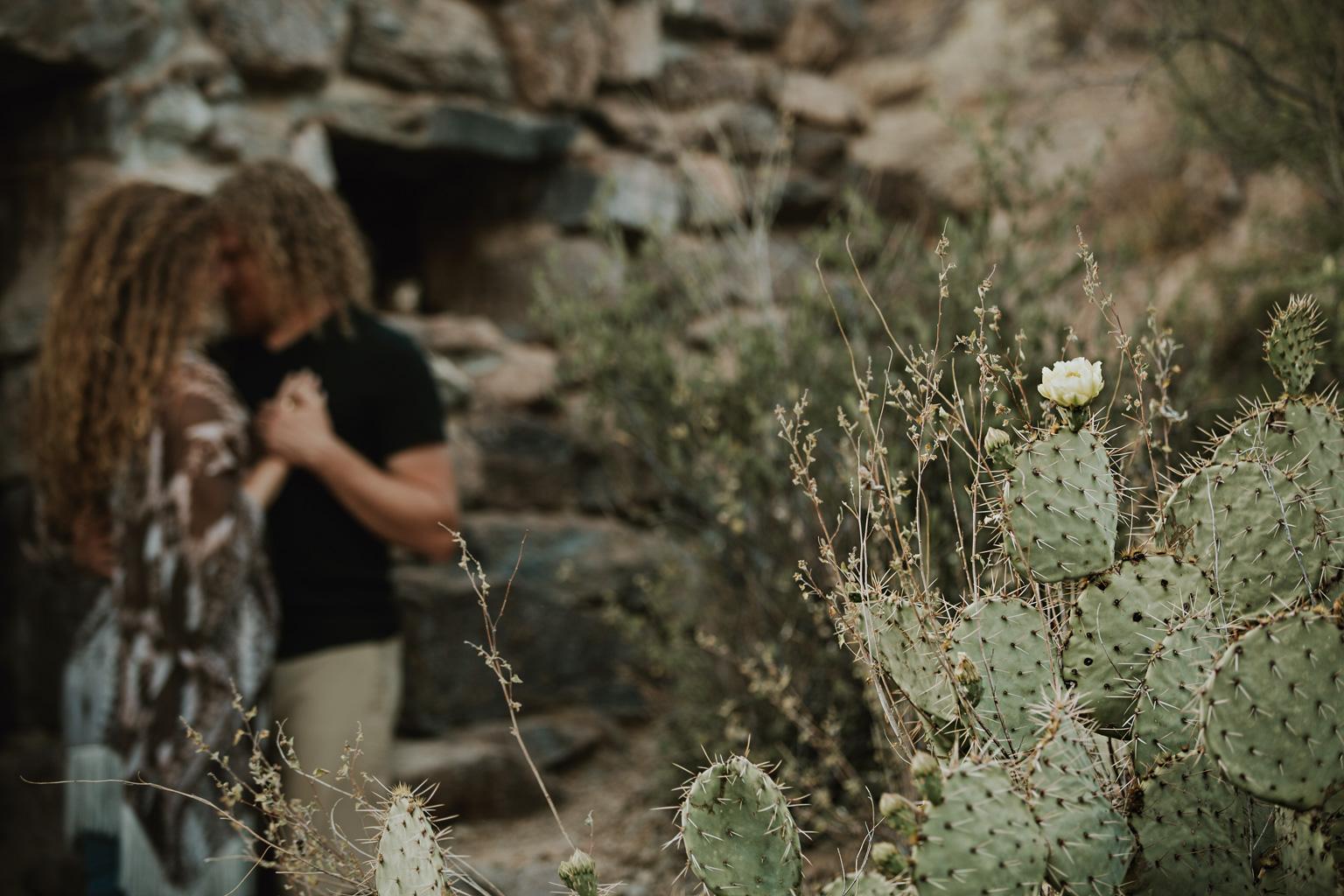 CindyGiovagnoli_Tucson_Arizona_engagement_lifestyle_portrait_Airstream_Excella_travel_trailer_camper_Saguaro_National_Park-018.jpg