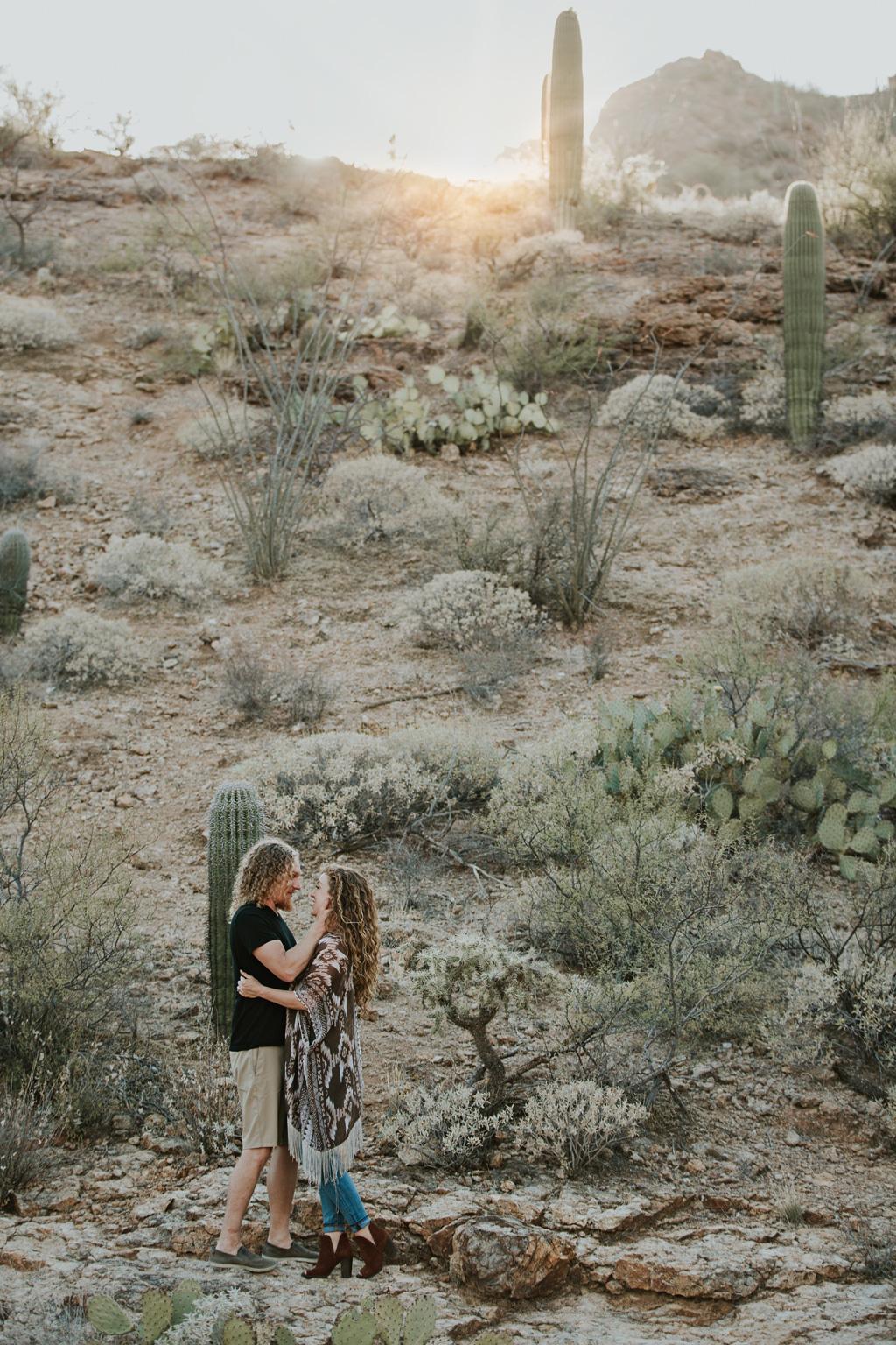 CindyGiovagnoli_Tucson_Arizona_engagement_lifestyle_portrait_Airstream_Excella_travel_trailer_camper_Saguaro_National_Park-020.jpg