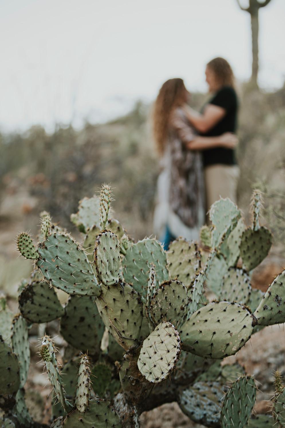 CindyGiovagnoli_Tucson_Arizona_engagement_lifestyle_portrait_Airstream_Excella_travel_trailer_camper_Saguaro_National_Park-025.jpg