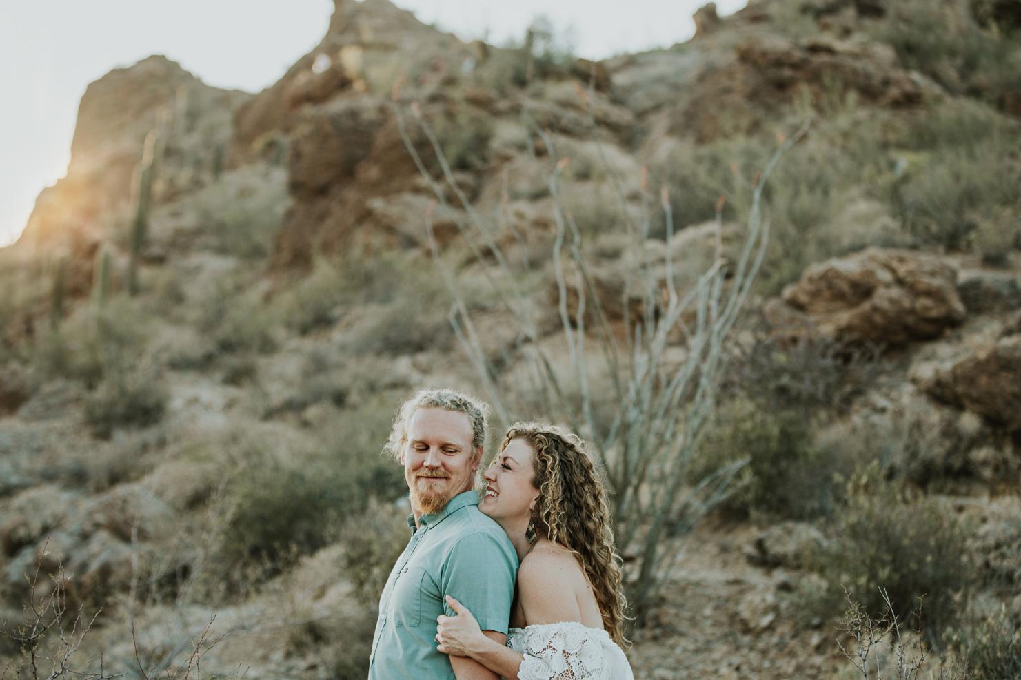 CindyGiovagnoli_Tucson_Arizona_engagement_lifestyle_portrait_Airstream_Excella_travel_trailer_camper_Saguaro_National_Park-031.jpg