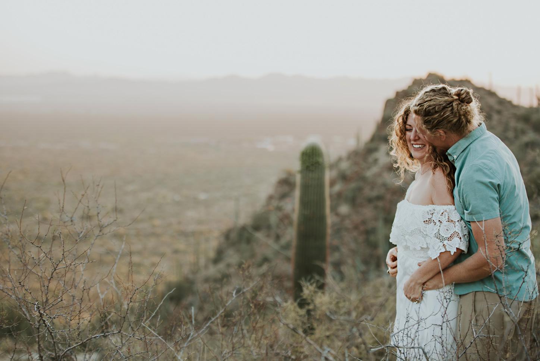CindyGiovagnoli_Tucson_Arizona_engagement_lifestyle_portrait_Airstream_Excella_travel_trailer_camper_Saguaro_National_Park-039.jpg