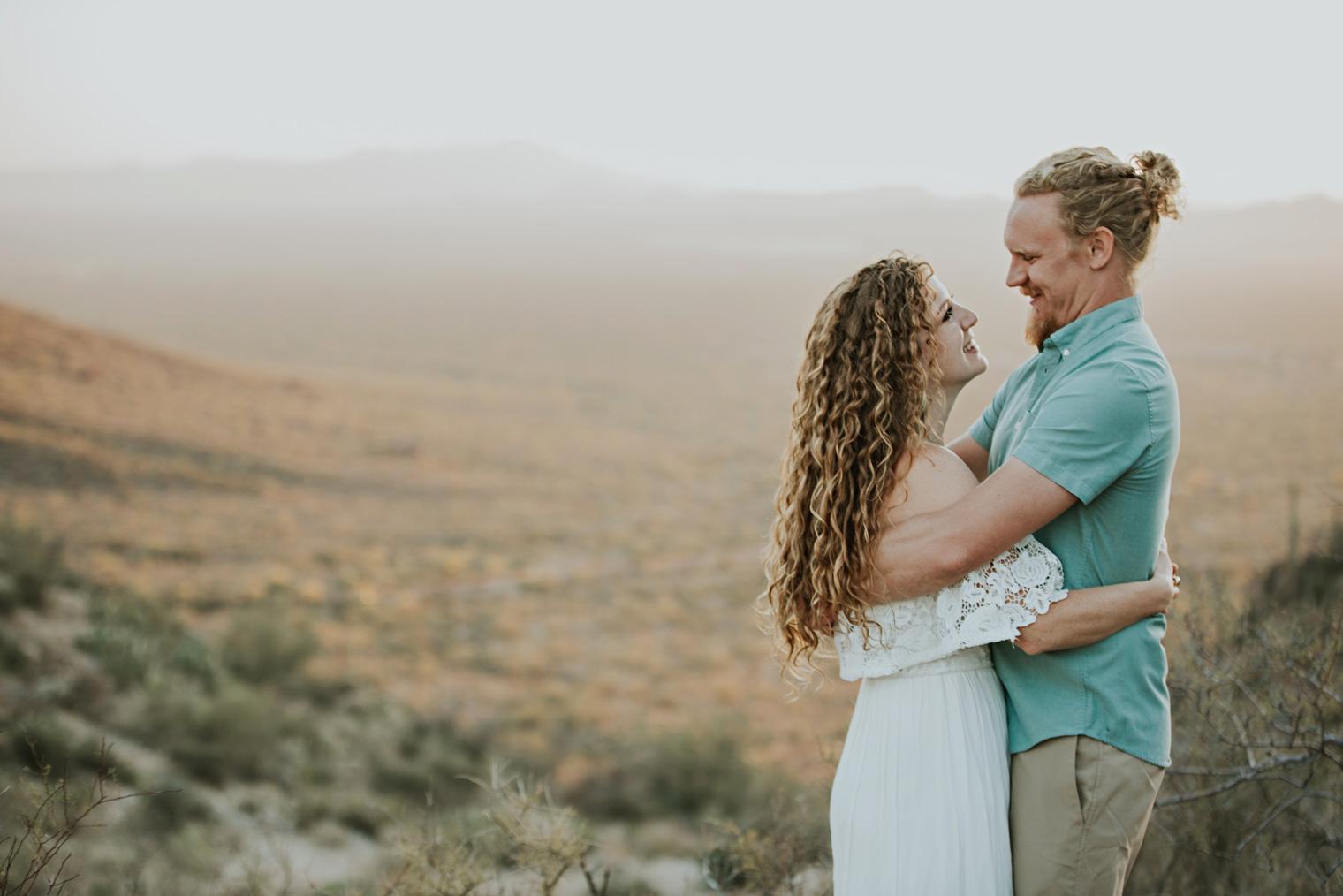 CindyGiovagnoli_Tucson_Arizona_engagement_lifestyle_portrait_Airstream_Excella_travel_trailer_camper_Saguaro_National_Park-044.jpg