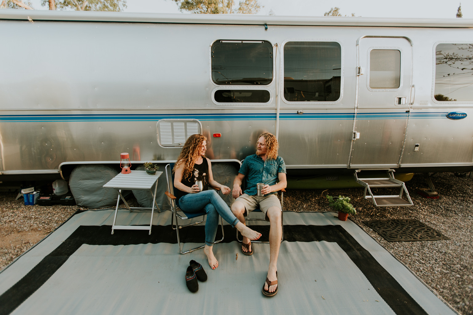 CindyGiovagnoli_Tucson_Arizona_engagement_lifestyle_portrait_Airstream_Excella_travel_trailer_camper_Saguaro_National_Park-050.jpg