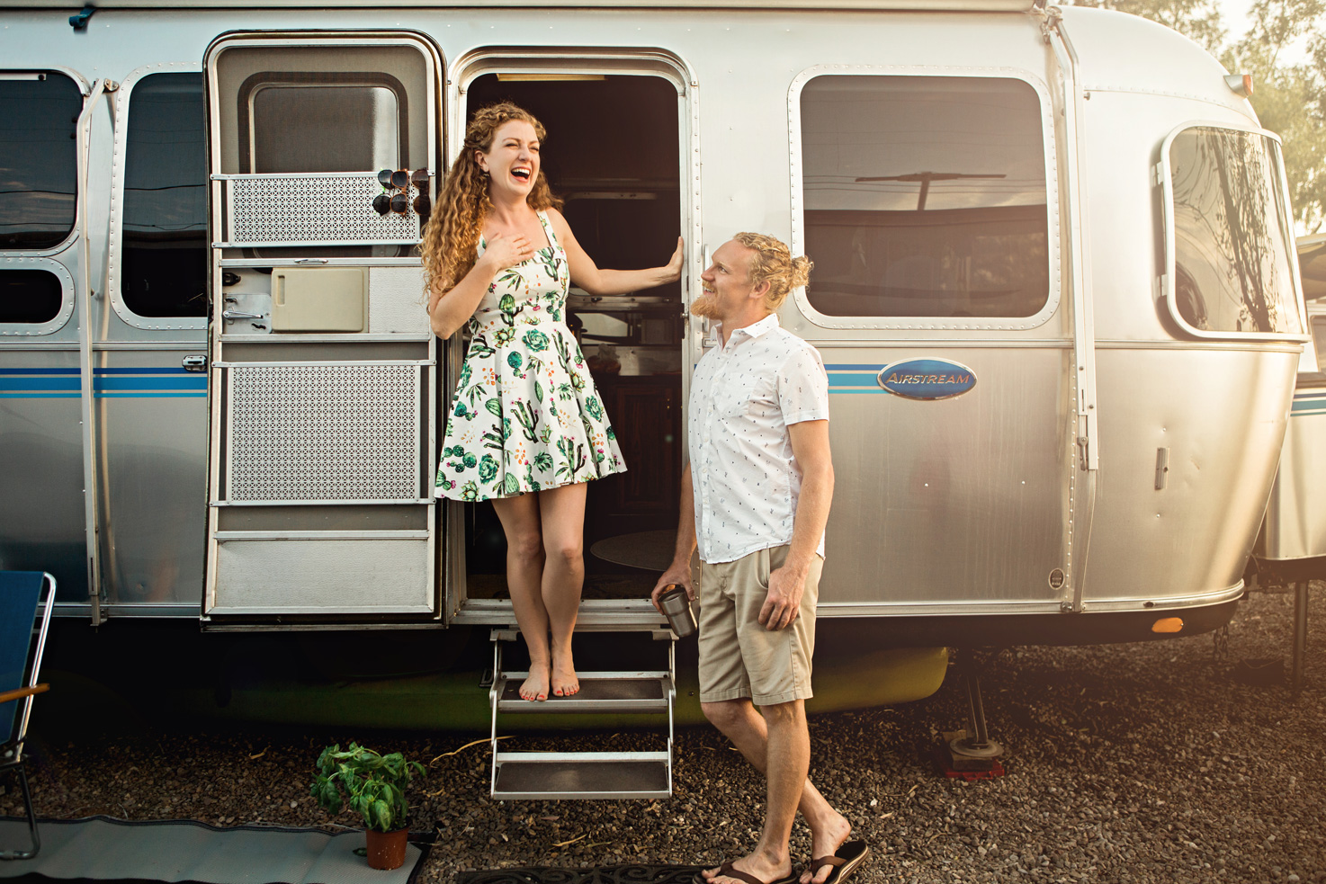 CindyGiovagnoli_Tucson_Arizona_engagement_lifestyle_portrait_Airstream_Excella_travel_trailer_camper_Saguaro_National_Park-057.jpg