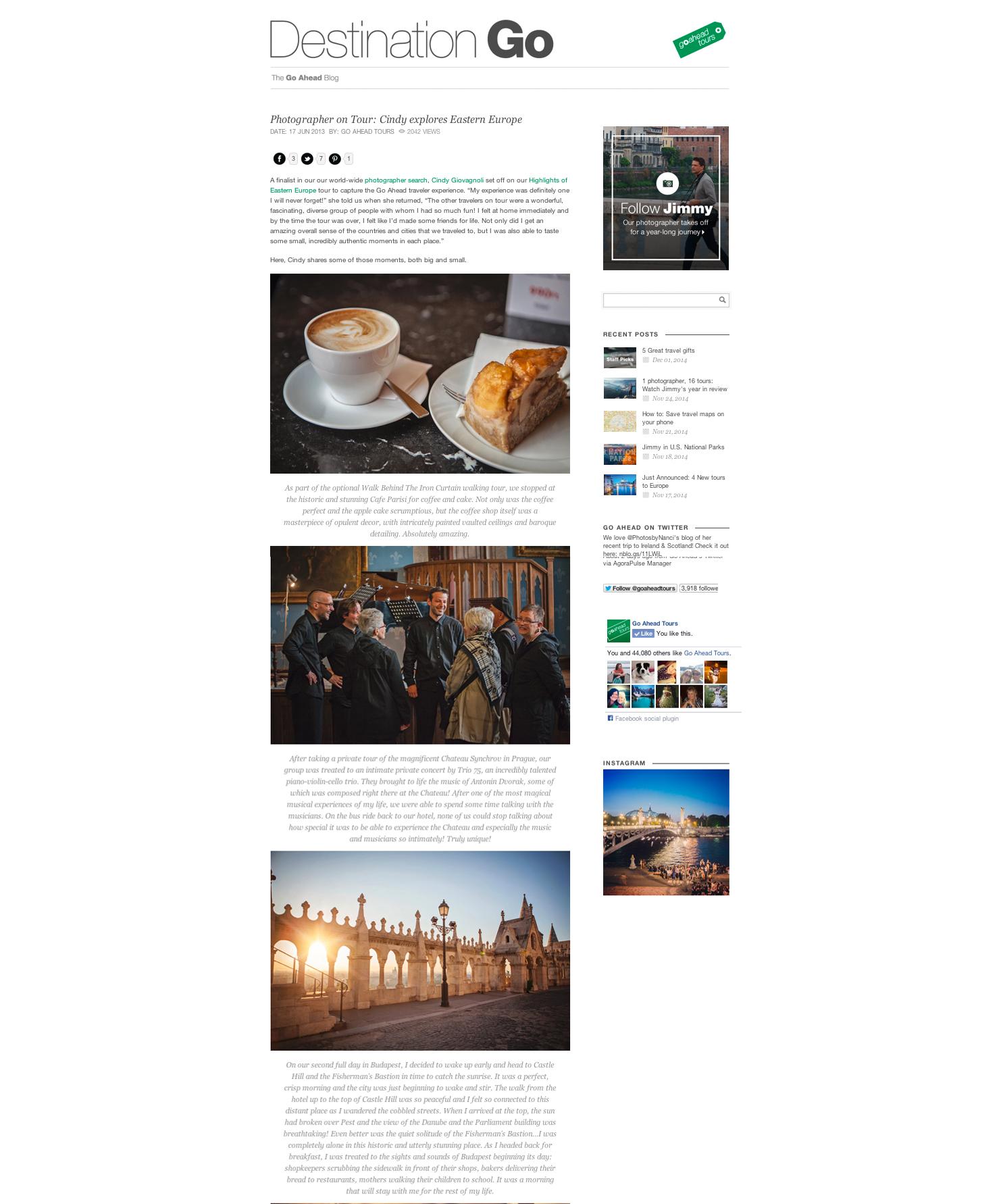 GoAhead_BlogPost_screenshot.jpg
