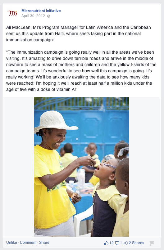 Haiti_Micronutrient_Screenshots-008.jpg
