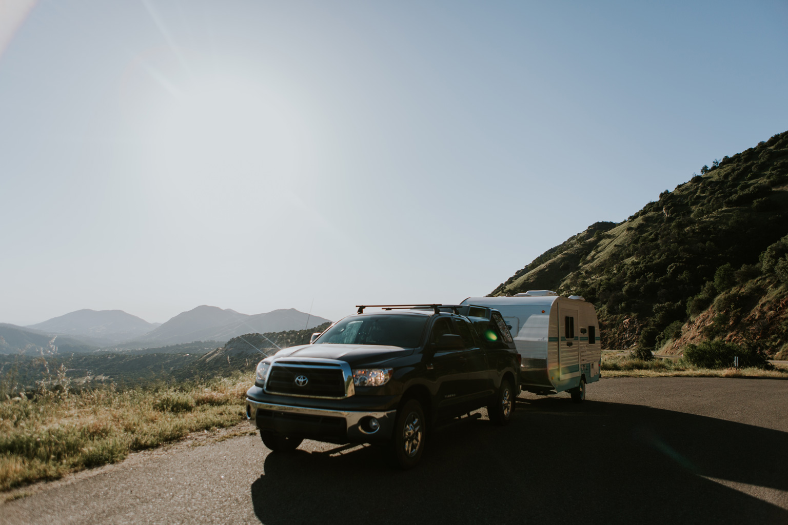 CindyGiovagnoli_Sequoia_KingsCanyon_National_Park_California_roadtrip_travel-004.jpg
